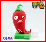 Free-Shipping-New-Arrvial-Plants-vs-zombies-2-It-is-about-time-Jalapeno-action-figure-toy.jpg 350x350