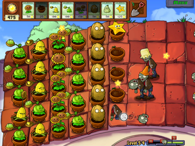 File:Plants-vs-zombies-impression.png