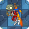 Jetpack Zombie2.png