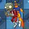 Jetpack Zombie2