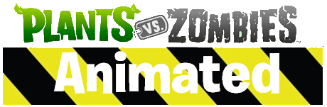 File:LogoAnimated.png