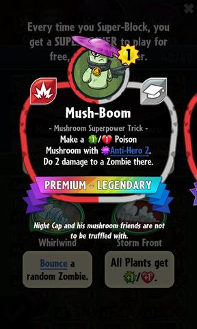 File:Mush-Boom Description.png