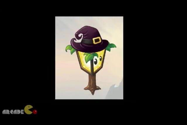 File:Planterns back! Pvz2c.jpg