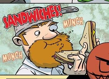 File:Sandwiches!.jpg
