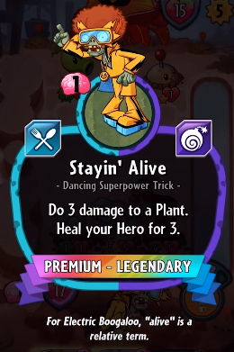 File:Stayin'Alive.png