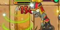 Admiral Helmet Zombie (PvZ: AS)