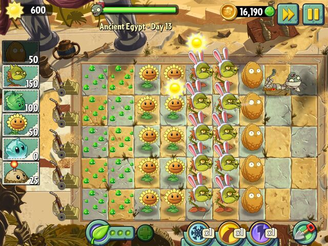 File:BOgameplay3.jpg