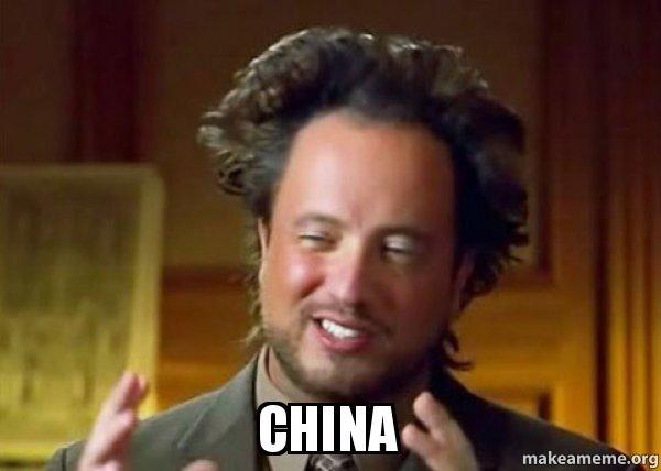 File:China-4jhzbz.jpg