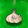Tập tin:Garlic1.png