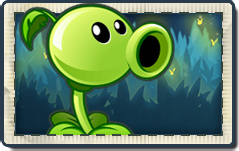 File:Peashooter New Dark Ages Seed Packet.png