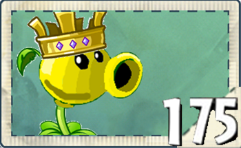 File:Prince Seed Packet PvZ2.png