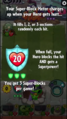 Thumbnail for version as of 18:55, June 8, 2016
