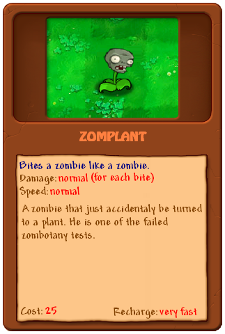 File:Zomplant.PNG