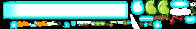 File:ATLASES PLANTLASERBEAN 768 00 PTX.png
