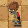 Buckethead Monk Zombie2.png