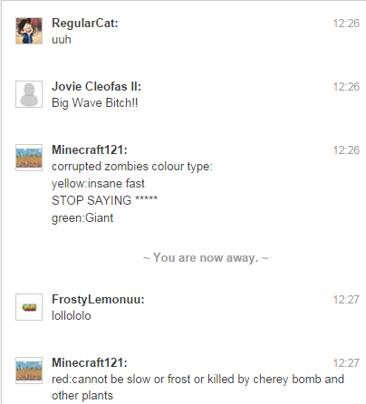 File:Picture1Chat.png