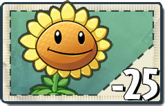 File:-25 Sun Cost Plant Seed Packet.png