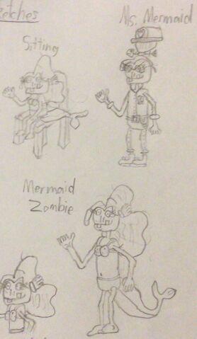 File:Imp Mermaid Zombie Sitting with Future Version.jpeg