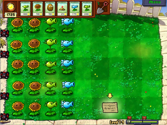 File:PlantsVsZombies210.png