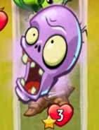 TerrifyT