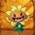 Primal Sunflower.png
