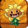 File:Primal Sunflower.png