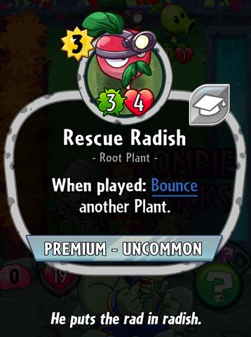 File:Rescue Radish Description.png