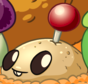 File:A fan art of Potato Mine.png