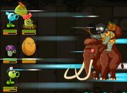 MammothSkill1