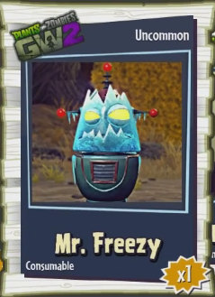 File:Mr.FreezySticker.png