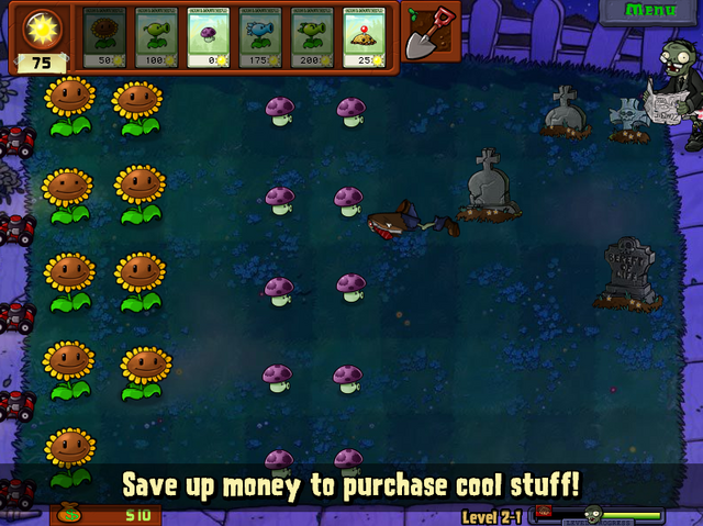 File:PlantsVsZombies263.png