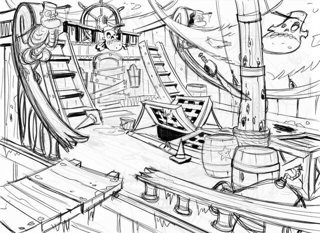 File:Zombie Deck sketch01.jpg