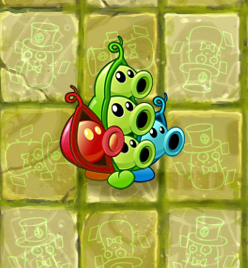 File:Element pea pod(new).png