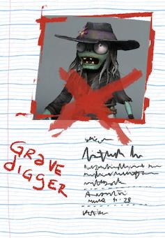 File:Grave digger.png