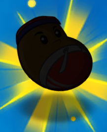 File:Jumping bean silhouette.png