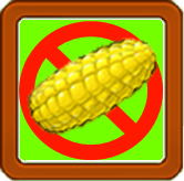 File:No-Cob 2.png