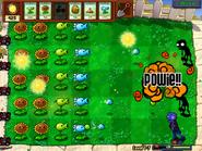 PlantsVsZombies141