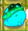 ToadstoolBlue