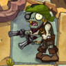 File:GunPirateZombae2.PNG