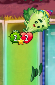 File:PartyAttackThyme.png
