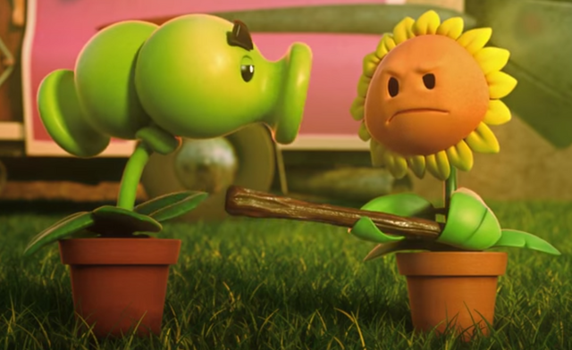 File:SPilit Pea and Sunflower 3D.png