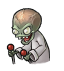 Dr Zomboss980554