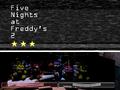 Thumbnail for version as of 10:56, May 8, 2015