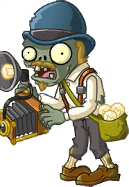 File:Lost Photographer Zombie.png