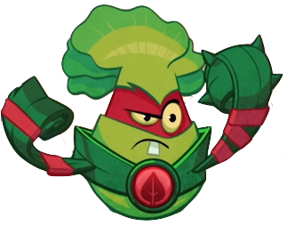 File:HD Grass Knuckles.png