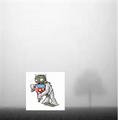 Thumbnail for version as of 19:42, November 23, 2014