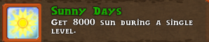 File:Sunny Dayz.png