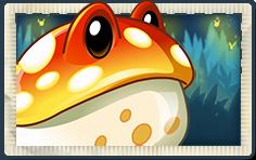 File:Toadstool (Dark).png