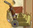 File:Ancient Egypt Lawnmower.png