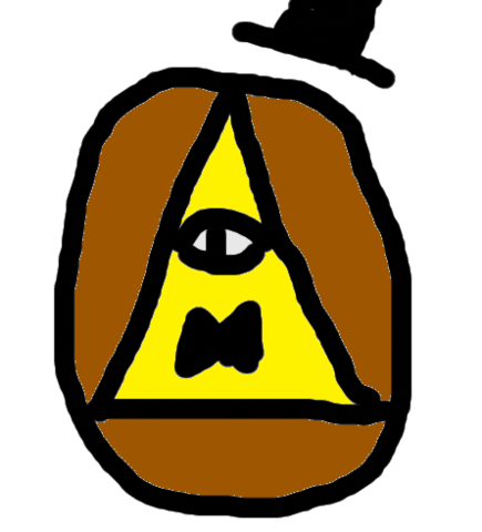 File:BADLY DRAWN ILLUMINUT by leo.png